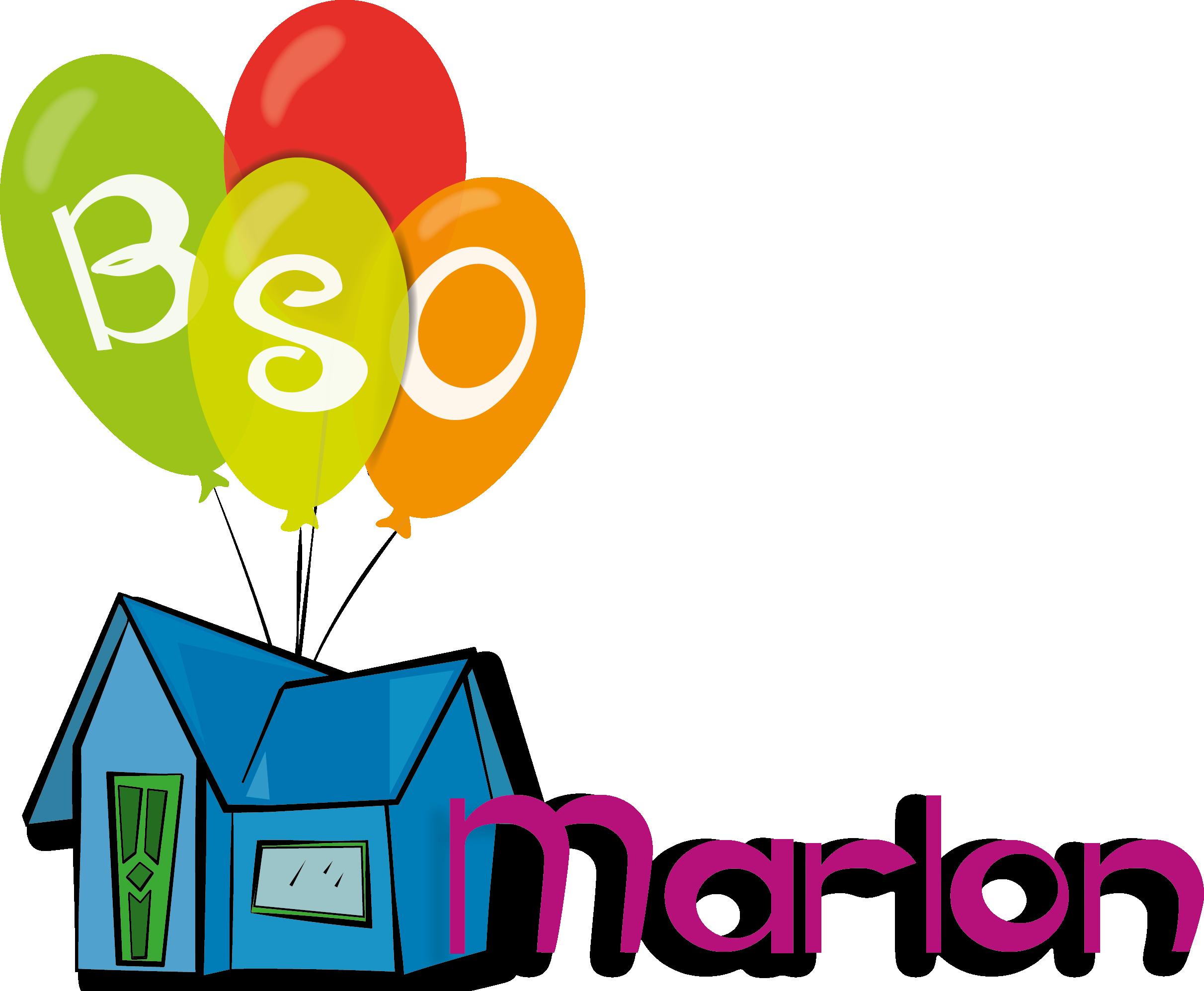 BSO-marlon