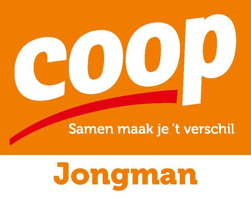 Logo_Jongman_39L_TAC330