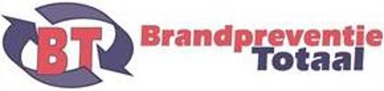 BT Brandpreventie