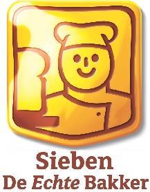 Bakkerij Sieben