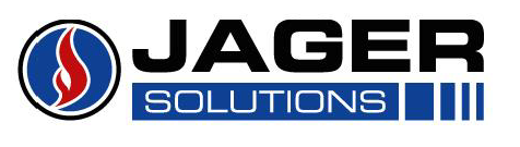 Jager Solutions alleen logo