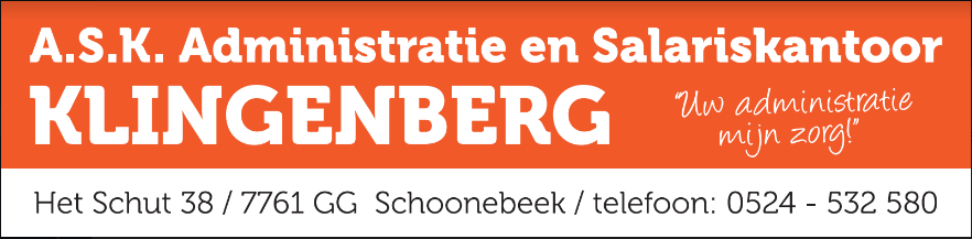ASK KLingenberg