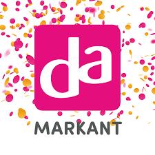DA Drogist Markant