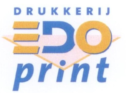EDOprint