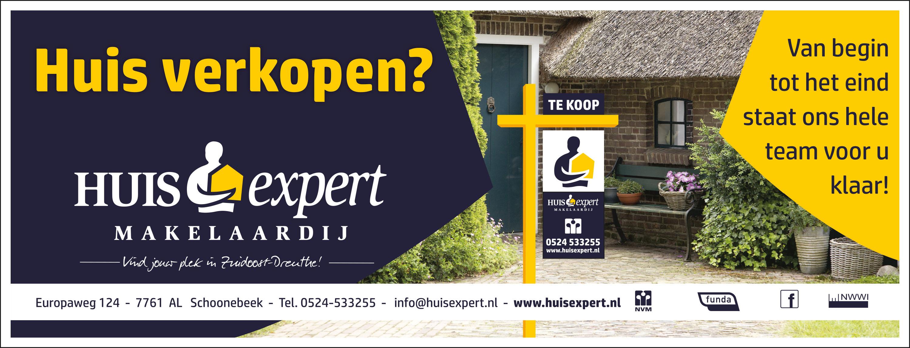 HE Huis verkopen 2019.cdr