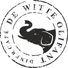 Herberg De Witte Olifant