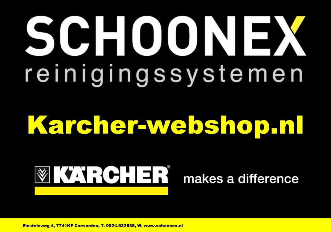 Schoonex